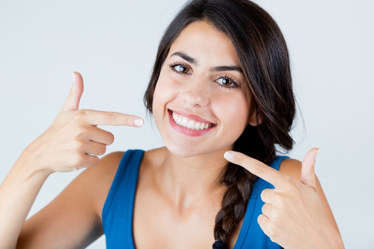 ilerna-denti bianchi