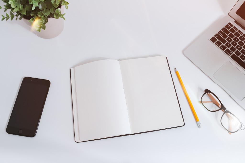 5 consigli per imparare a studiare