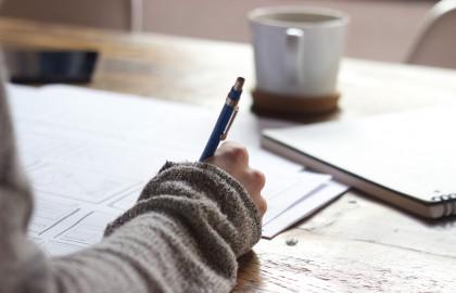 10 metodi infallibili per superare gli esami