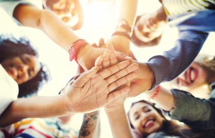 Millennials popolo di sognatori (malgrado le incertezze sul futuro)