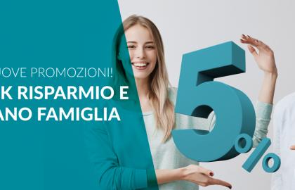 ILERNA Online lancia 2 nuove promozioni