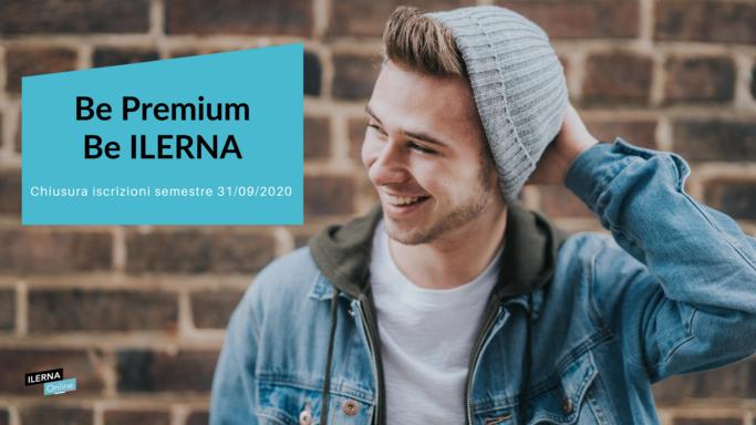 be premium