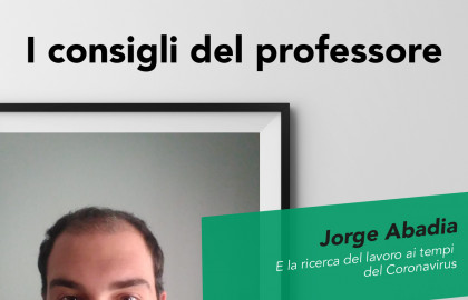 jorge_IG