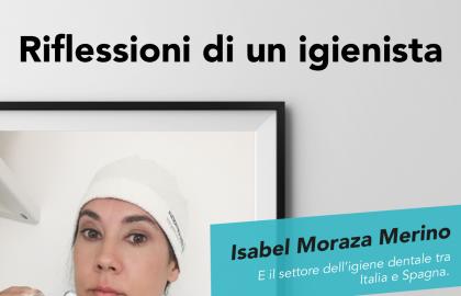 charla-isabel_IG