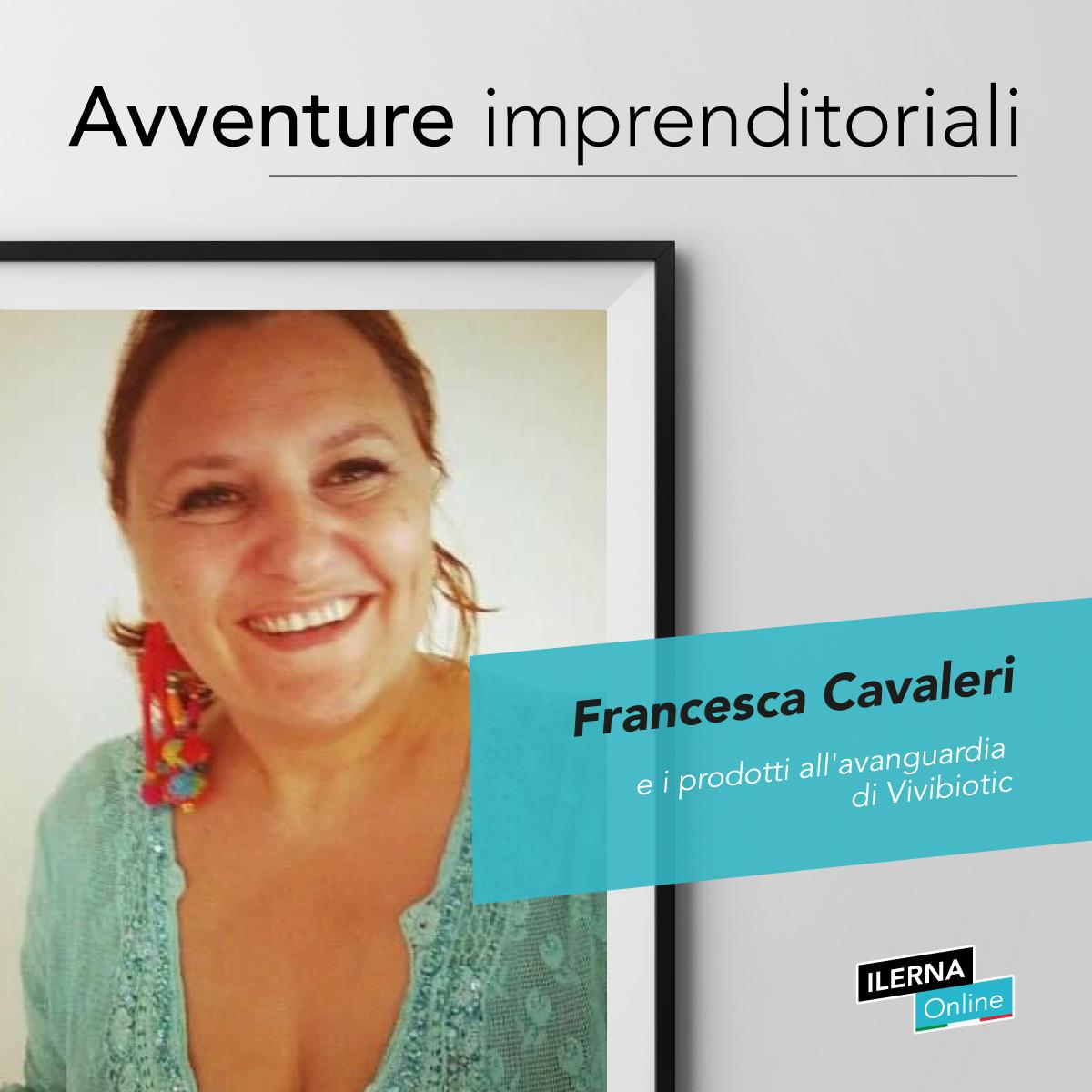 Francesca-Cavaleri_square