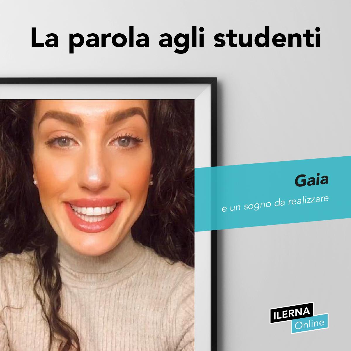 charla-gaia_IG