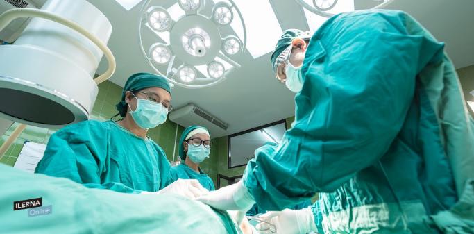 Giornata Mondiale per la Donazione di Organi e Tessuti